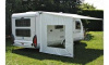 Sidevegg Fiamma Side W for Caravanstore / F 35 Pro